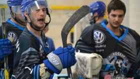 cplv - espanya mallorca hockey final liga valladolid 36