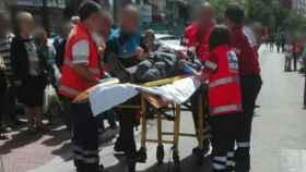 Burgos-atropello-herido-paso-peatones