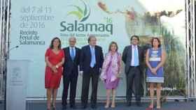 inauguracion-salamaq-herrera-42