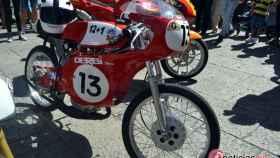 zamora motos clasicas (10)