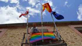 Segovia-lgtbifobia-homofobia