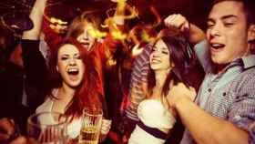 Trending-Topic-jovenes-alcohol-drogas