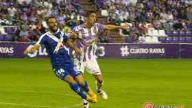 Valladolid-tenerife-futbol-portada
