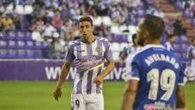 Valladolid-Real-Valladolid-tenerife-futbol-segunda-18