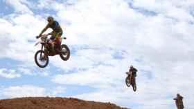 motocross valencia de don juan