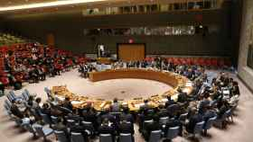 La ONU pide respuestas completas contra Corea del Norte.