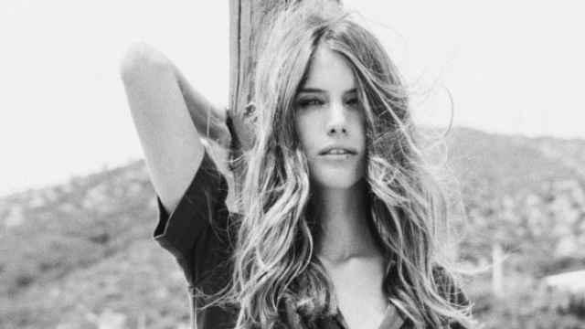 FAMOSOS Y CELEBRITIES ANTENA 3 TV | Rachel Bilson y Hayden