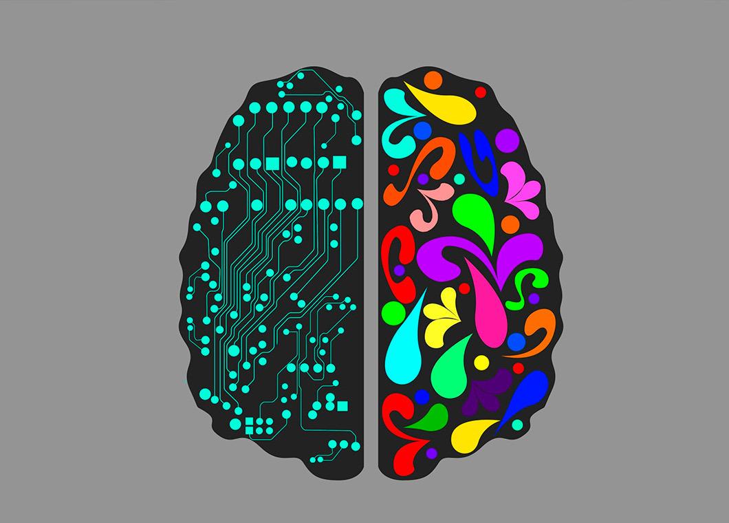 cerebro-traductor