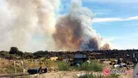 zamora incendio fermoselle (2)