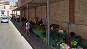 zamora marquesina mercado abastos2