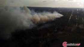 zamora incendio ferreruela (1)