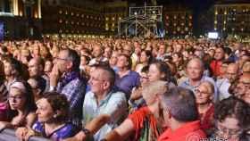 Valladolid-El-duo-dinamico-concierto-fiestas-01