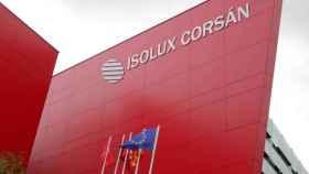 Isolux acelera la venta de activos mientras su tesorería se debilita