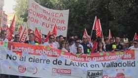 lactalis-lauki-sabado-manifestacion