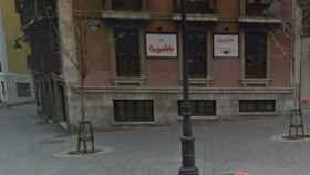 bar guijuelito plaza arces valladolid 1