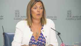 Valladolid-milagros-marcos-consejo-gobierno