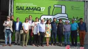 tudanca-salamaq-2017