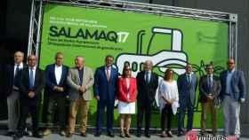 dia-provincias-salamaq