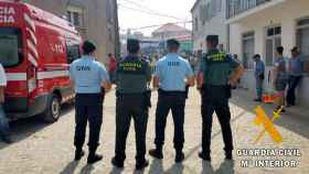 Guardia-Civil-y-GNR