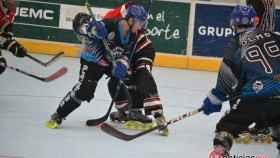 cplv - espanya mallorca hockey final liga valladolid 9