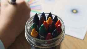 Saltarse el desayuno provoca en los niños decaimiento y falta de atención en las aulas.