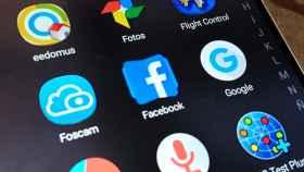 Otras maneras de usar Facebook para Android, sácale provecho a la aplicación