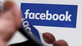 Logotipo de la red social.