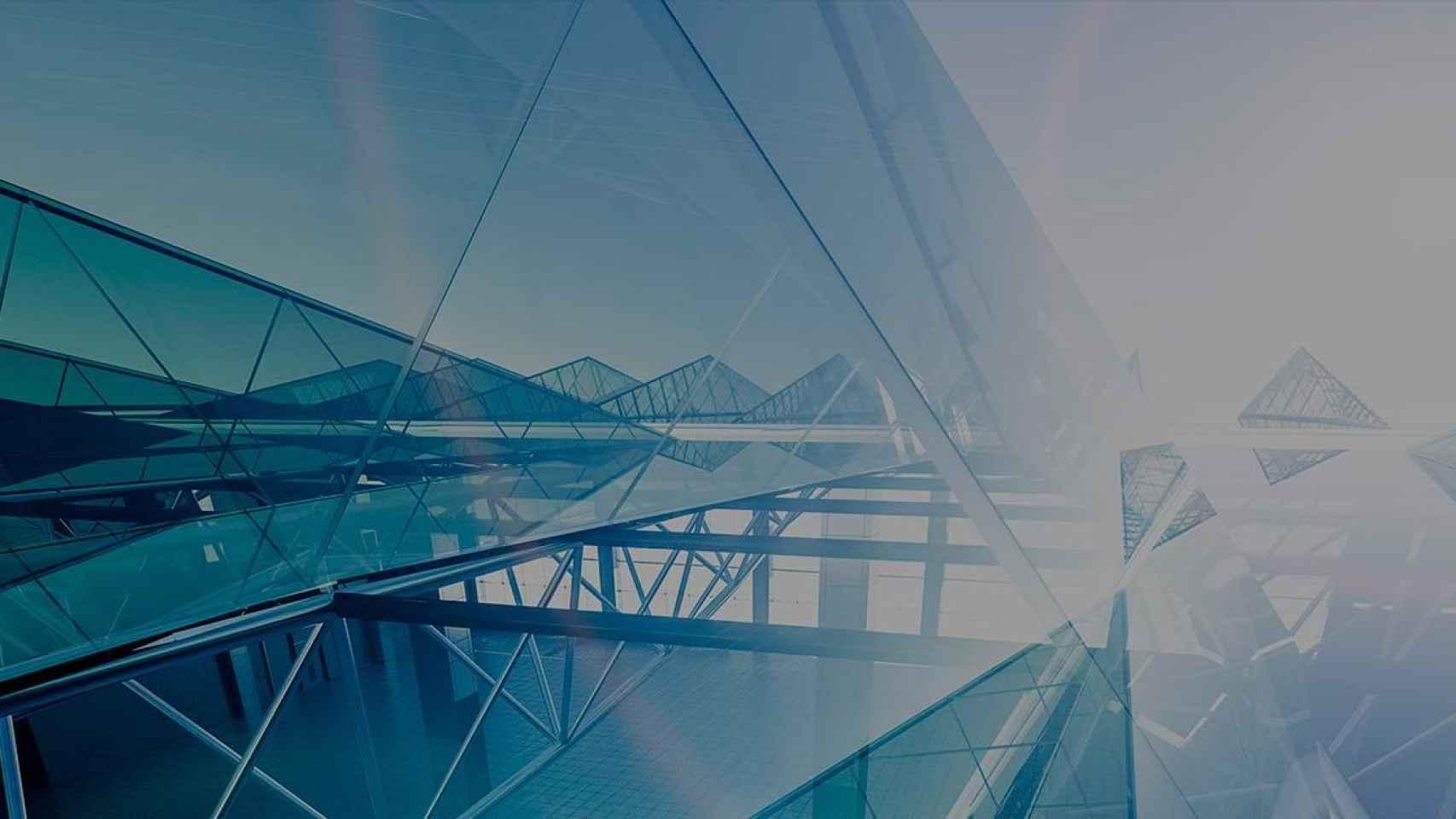Sacyr convoca iChallenges, un programa de innovación abierta y colaborativa