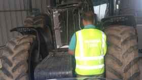 08-09-17-Tractor recuperado