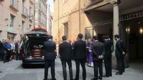 Valladolid-tomas-villanueva-funeral