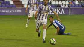 Valladolid-Real-Valladolid-tenerife-futbol-segunda-15