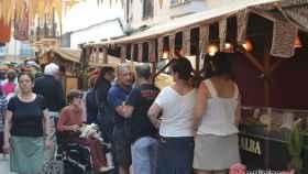 zamora mercado medieval (17)