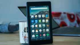 Las mejores tablets para los estudiantes que vuelven al cole