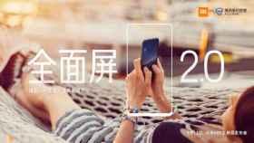 El Xiaomi Mi Note 3 se confirma y explica algunas contradicciones
