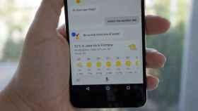 Google Assistant y Google Lens tienen nuevas capacidades y nos las enseñan