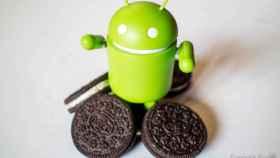 Los Samsung Galaxy S8 no recibirán Android 8 pronto: el desarrollo empieza ahora