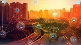 El Internet de las cosas permitirá que las máquinas se comuniquen entre ellas sin que participe un humano.