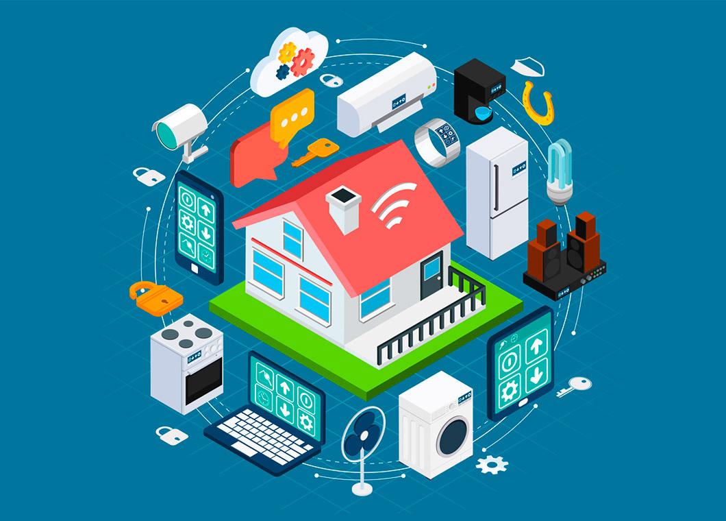 internet-de-las-cosas-iot-gadgets