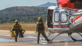 Regional-incendio-fuego-emergencias