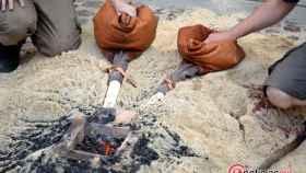 zamora talleres arqueologos (9)