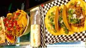 Paco's Tacos_(1)