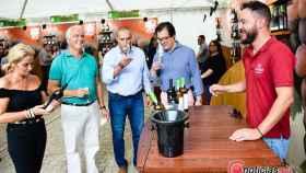 vinos 2017 moncorvo (50)