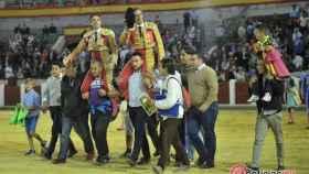 Valladolid-Toros-fiestas-santos-17