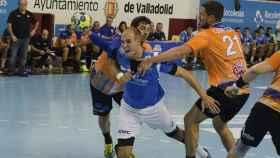 Valladolid-atletico-valladolid-benidorm-balonmano