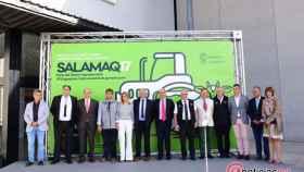 salamaq-nueva-aquitania