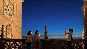 Salamanca-Salmanticae-Ieronimus-1