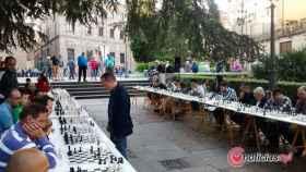ajedrez salamanca ferias17 (4)