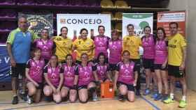 Valladolid-atletico-valladolid-yo-jugue