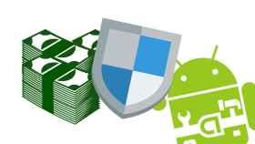 El antivirus más popular de la Google Play no te quitará los virus y sí te dará problemas