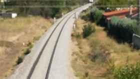 El menor ha muerto en el término municipal de Pepino, cerca de Talavera de la Reina.